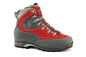 Zamberlan 760 Steep GT Hiking Boot